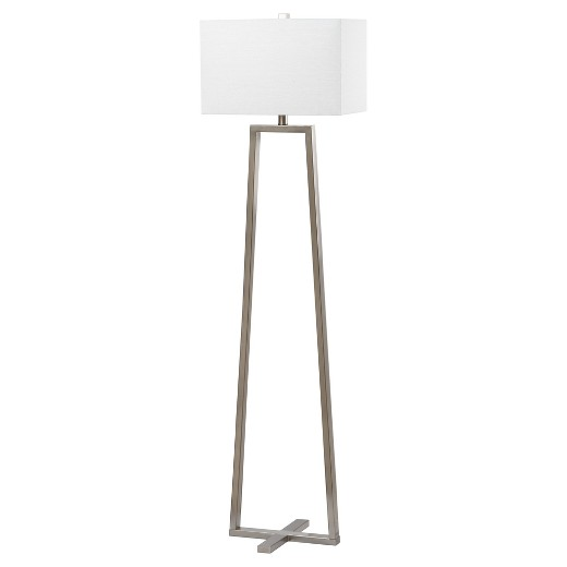 Lamp 16482686.jpeg