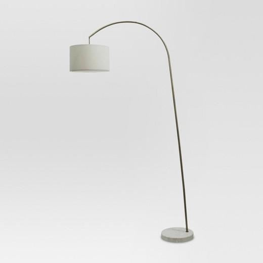 Lamp 17303201.jpeg