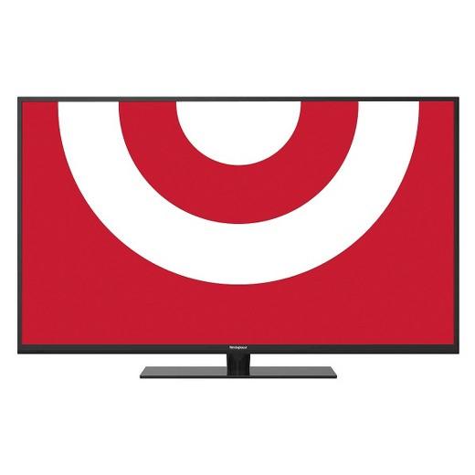 TV 15830724.jpeg