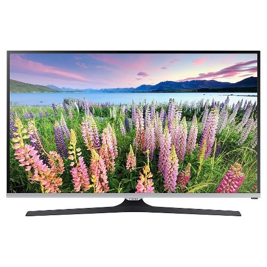 TV 16390220.jpeg