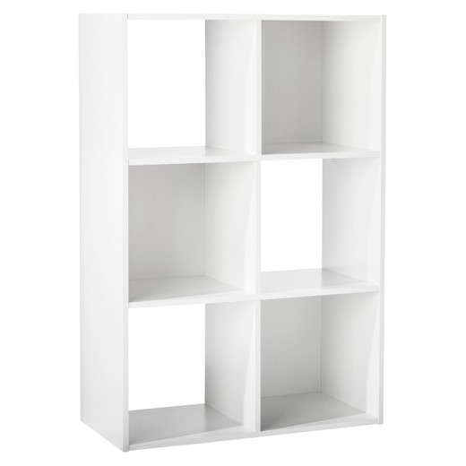 Shelf Cubbie 15116839.jpeg