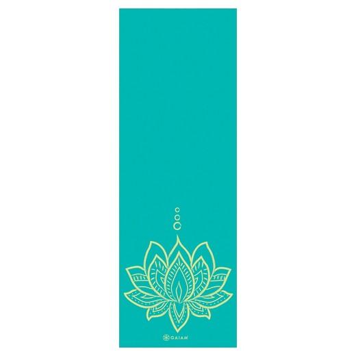 Yoga Mat 51223025.jpeg