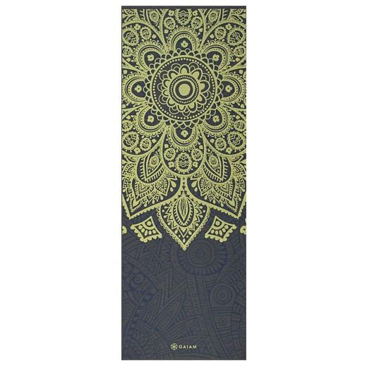 Yoga Mat 52560787_Alt01.jpeg