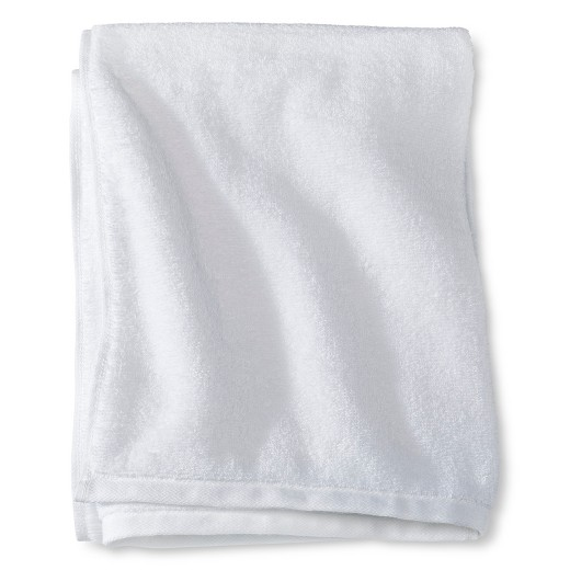 Yoga Towel 13598480.jpeg