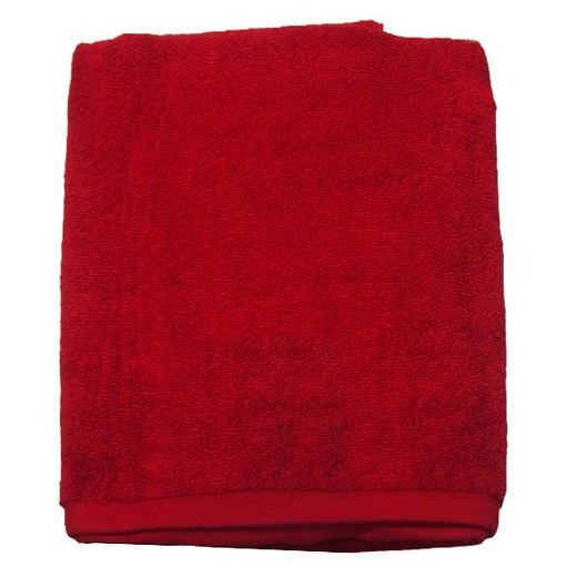 Yoga Towel 13794415.jpeg