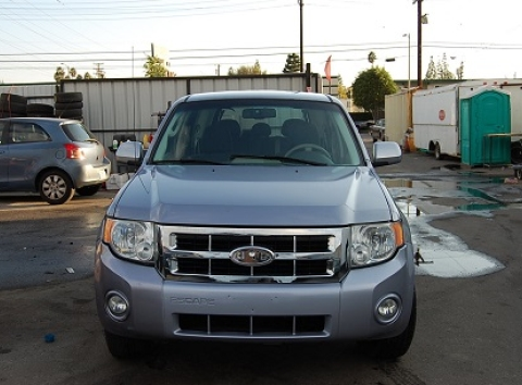 2009 Ford Escape (PCW) A - 1.jpg