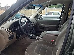 Ford Explorer ( 2002) i6389_9.jpg