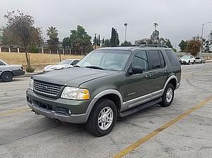Ford Explorer (2002) - i6389_1.jpg