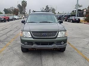 Ford Explorer (2002) - i6389_5.jpg