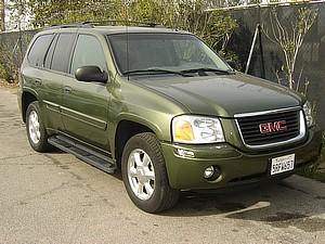 GMC Envoy (2005) - i5585_2.jpg