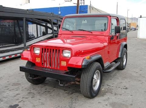 PCW Jeep A - 1.jpg
