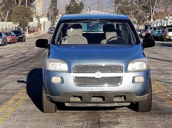 Chevy Uplander (2007) image.asp.jpeg