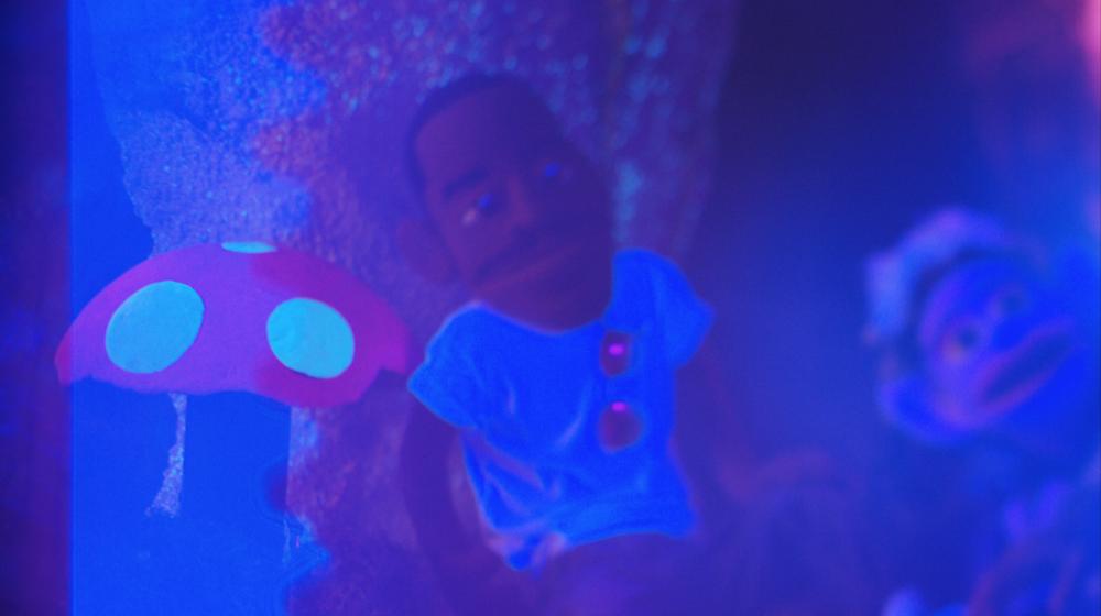 Kid Cudi BTS - 4.png