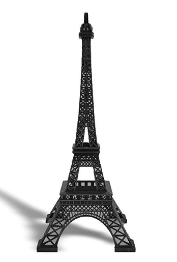 Smalls_EiffelTower_Prime001 *14%22 tall.png