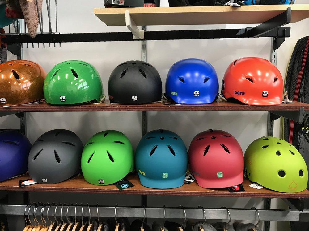 HelmetsBoardroom2.jpg