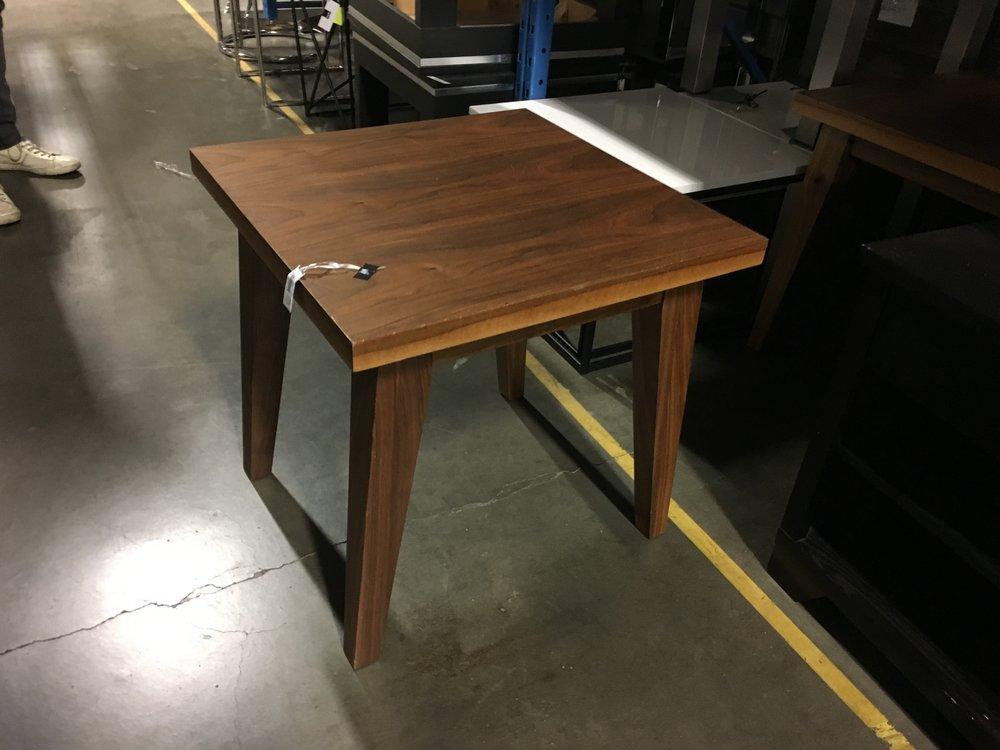 Side Table 1.jpg