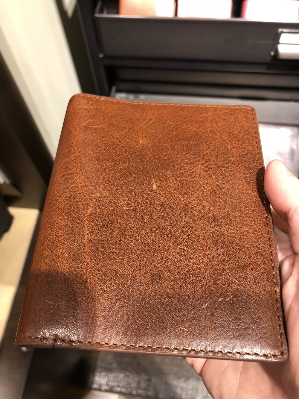 Book - Leather Reference.jpeg