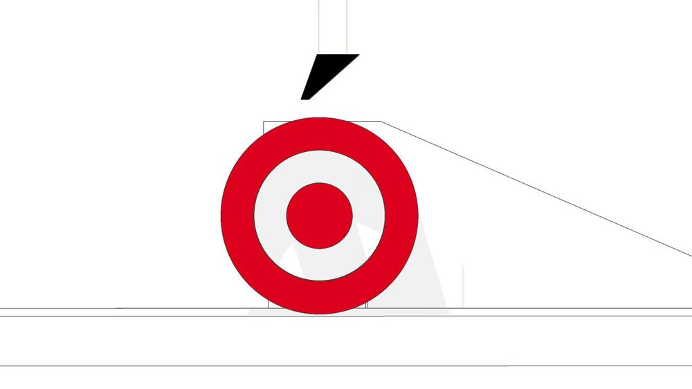 Target Sketch v8.1 Kai0040.jpg