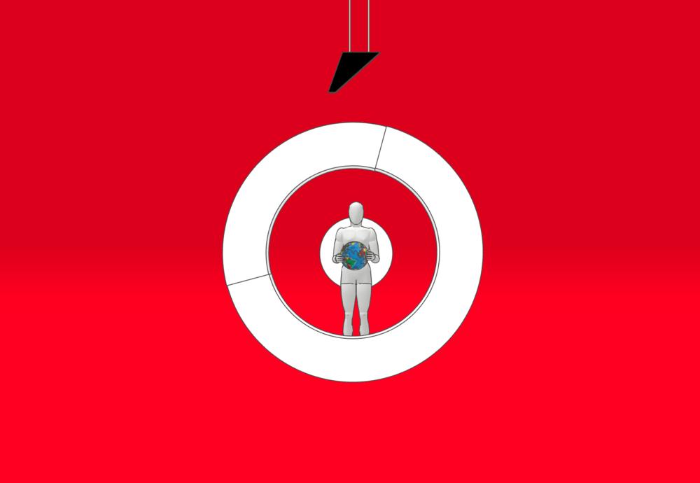 Target Logo Sketch - 5.png