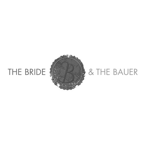 bridebauer.png