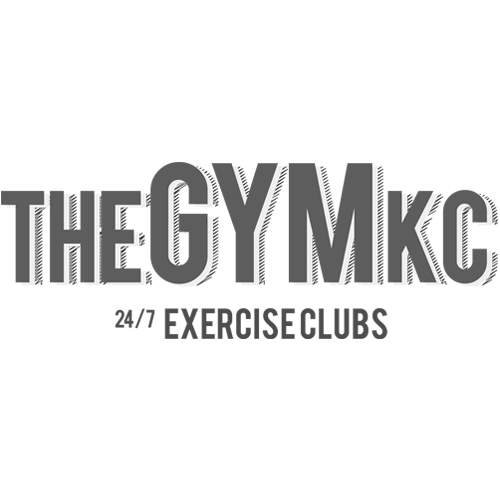 gymkc.png