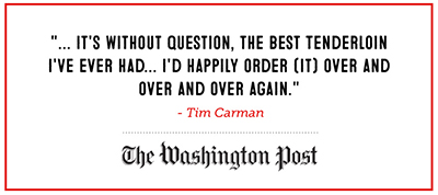 UB-Tim-Carman-Quote.jpg