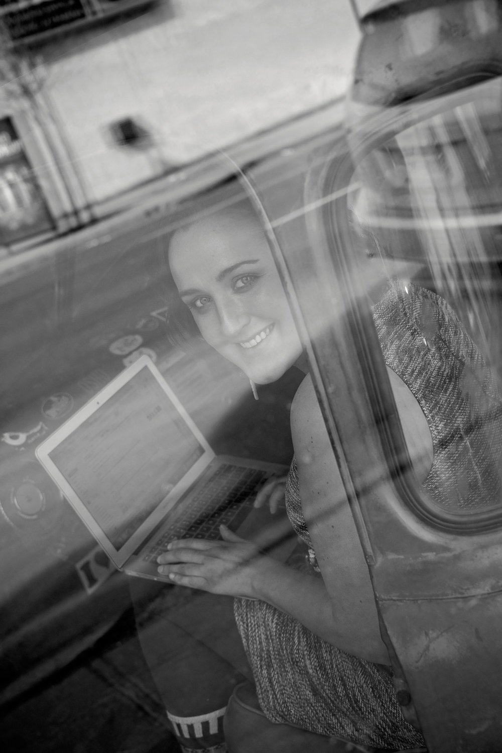 Britt_Nemeth_Photography_Branding_Lifestyle_Brand_Soulful_Portrait043.jpg