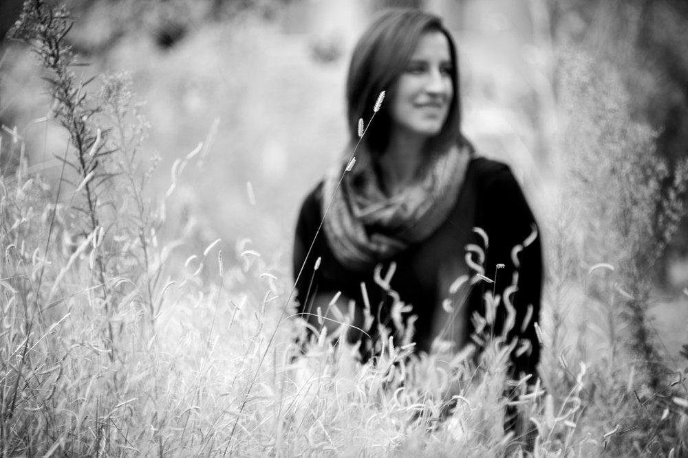 Britt_Nemeth_Photography_Branding_Lifestyle_Brand_Soulful_Portrait105.jpg