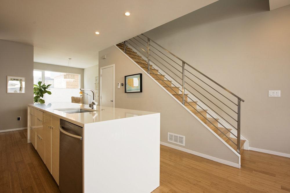 Britt_Nemeth_Photography_Real_Estate_Commercial_Architectural058.jpg