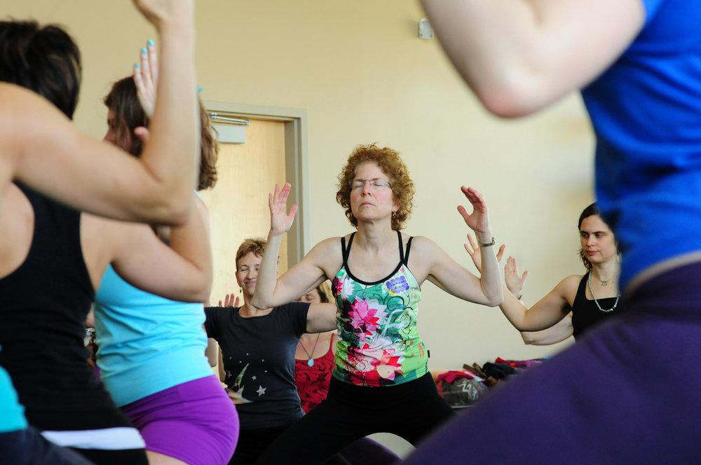 Britt_Nemeth_Studios_PhotographyLive_Events_Elopements_Launches_Ceremony_Gatherings_Yoga_Retreat006.jpg