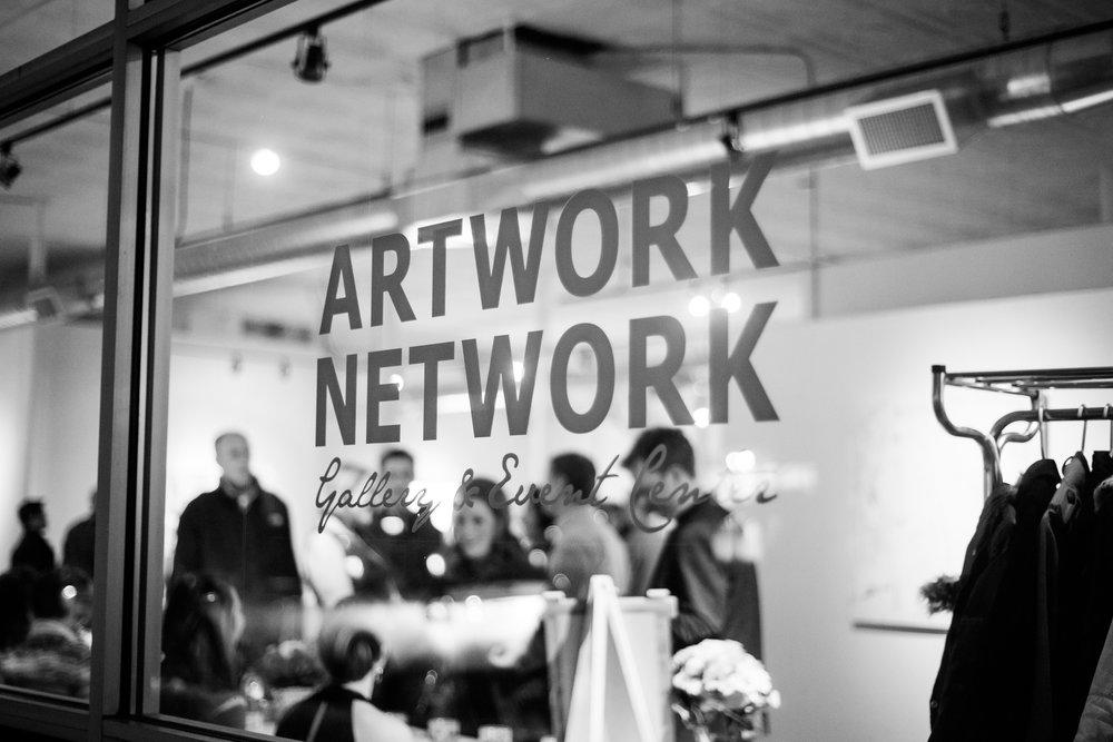 Britt_Nemeth_Studios_PhotographyLive_Events_Elopements_Launches_Ceremony_Gatherings_Yoga_Retreat065.jpg