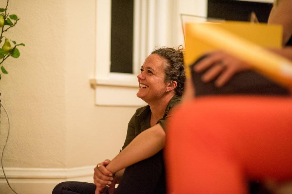 Britt_Nemeth_Studios_PhotographyLive_Events_Elopements_Launches_Ceremony_Gatherings_Yoga_Retreat082.jpg