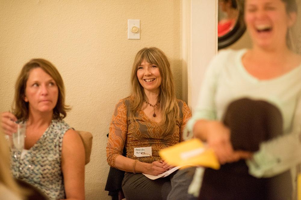 Britt_Nemeth_Studios_PhotographyLive_Events_Elopements_Launches_Ceremony_Gatherings_Yoga_Retreat088.jpg