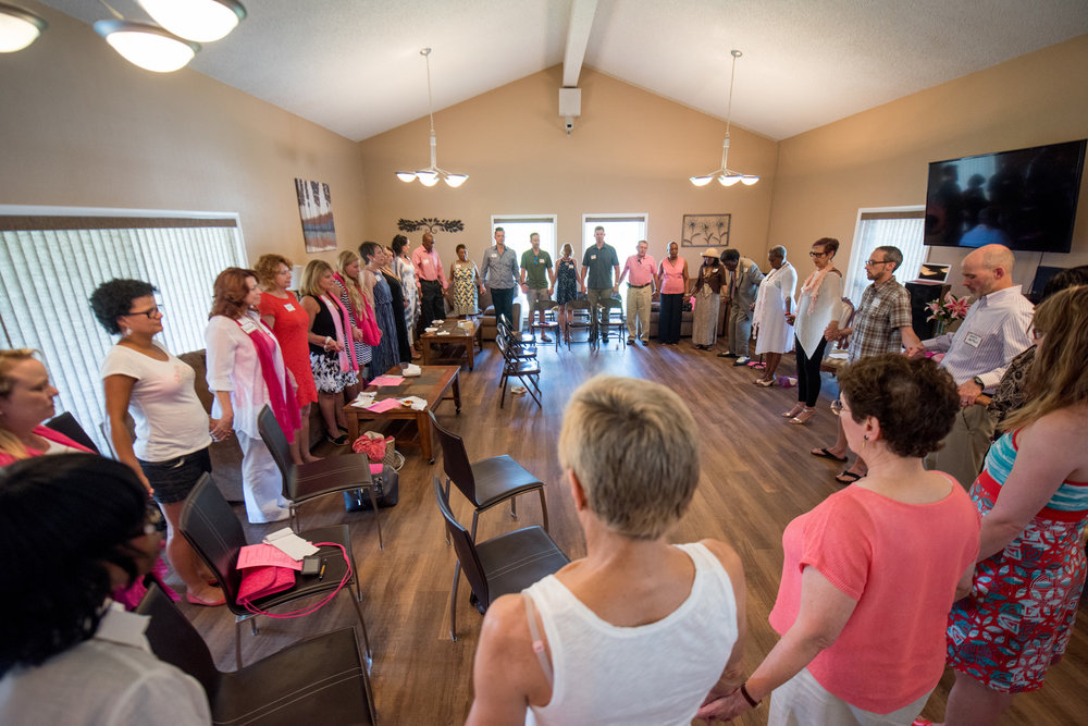 Britt_Nemeth_Studios_PhotographyLive_Events_Elopements_Launches_Ceremony_Gatherings_Yoga_Retreat090.jpg