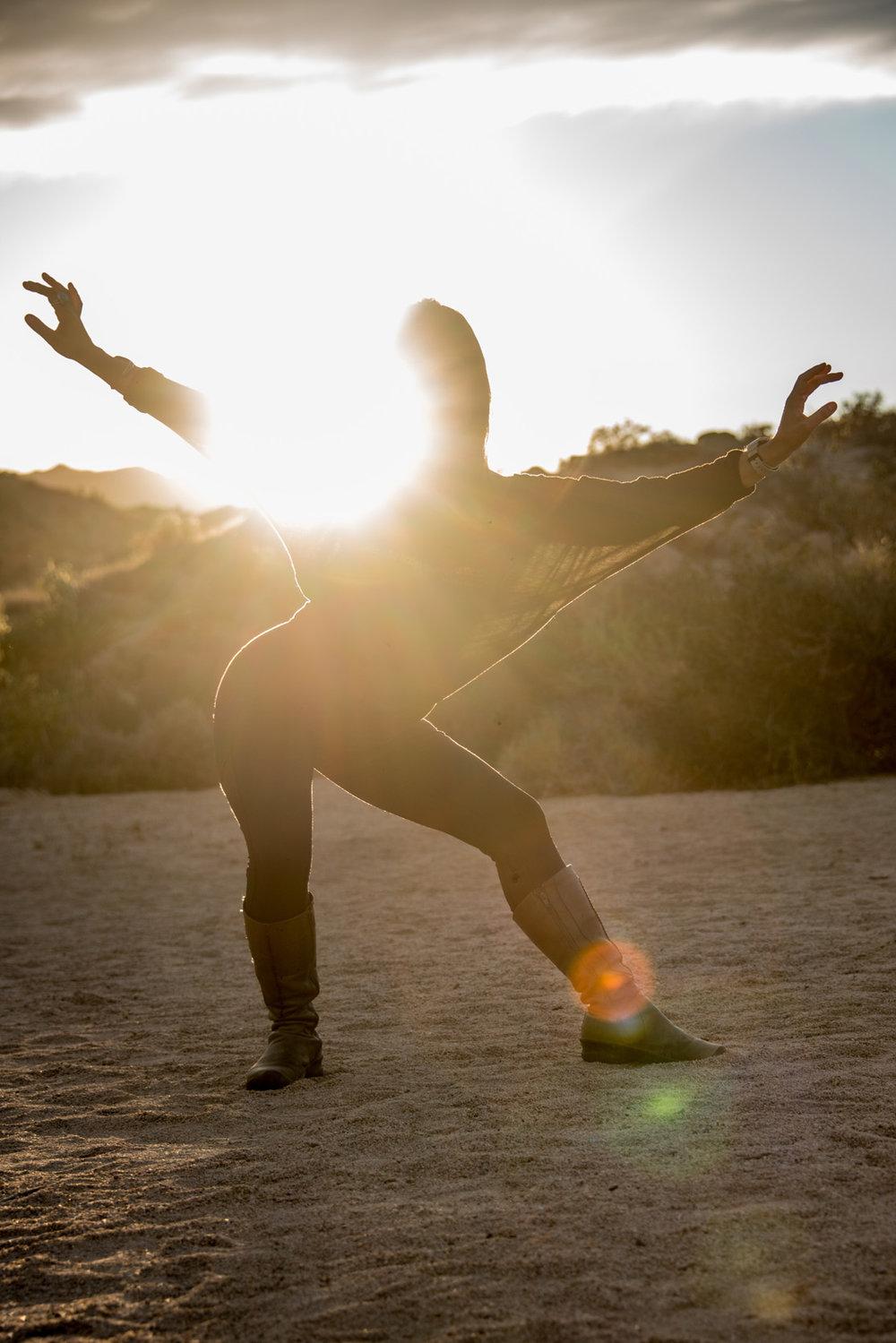 Britt_Nemeth_Studios_PhotographyLive_Events_Elopements_Launches_Ceremony_Gatherings_Yoga_Retreat122.jpg
