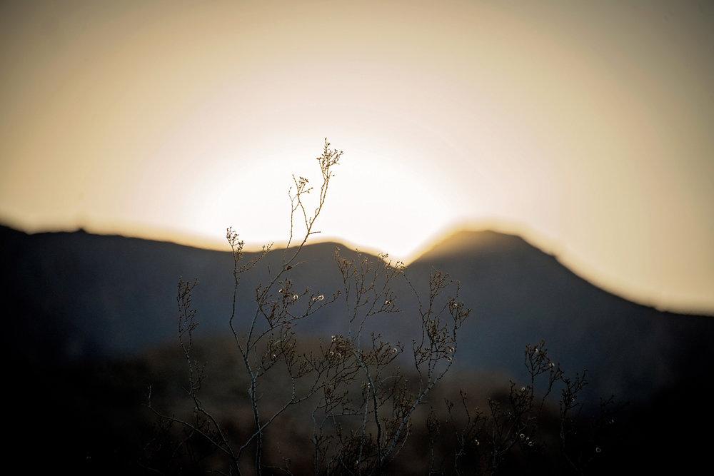 Britt_Nemeth_Studios_PhotographyNature_Spaces_Places_Vaction_Travel016.jpg