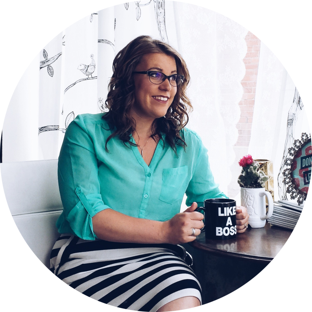 Jessica Romero Business Coach, Marketing, Branding for Entrepreneurs