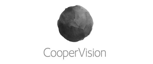 cv_logo.png
