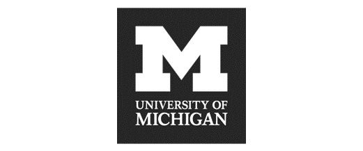 mich_logo.png