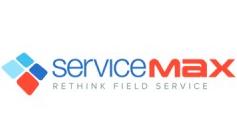 ServiceMax