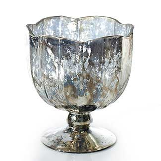 Mallory Vases