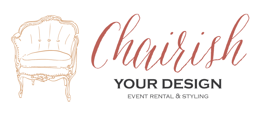 Chairish Your Design
