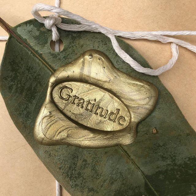 Sending off more bundles of goodness to @huntergathererkauai #grateful #bundledye #ecoprinting #islandhopping #slowfashion