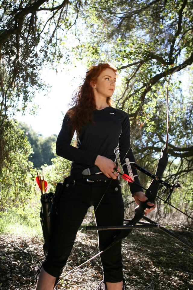 Virginia Hankins Archery 3.jpg