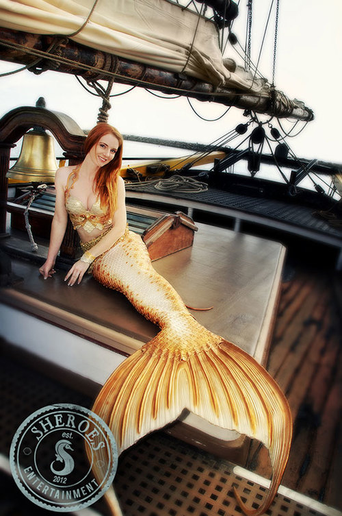 Catalina Mermaid by Brenda Stumpf.jpg