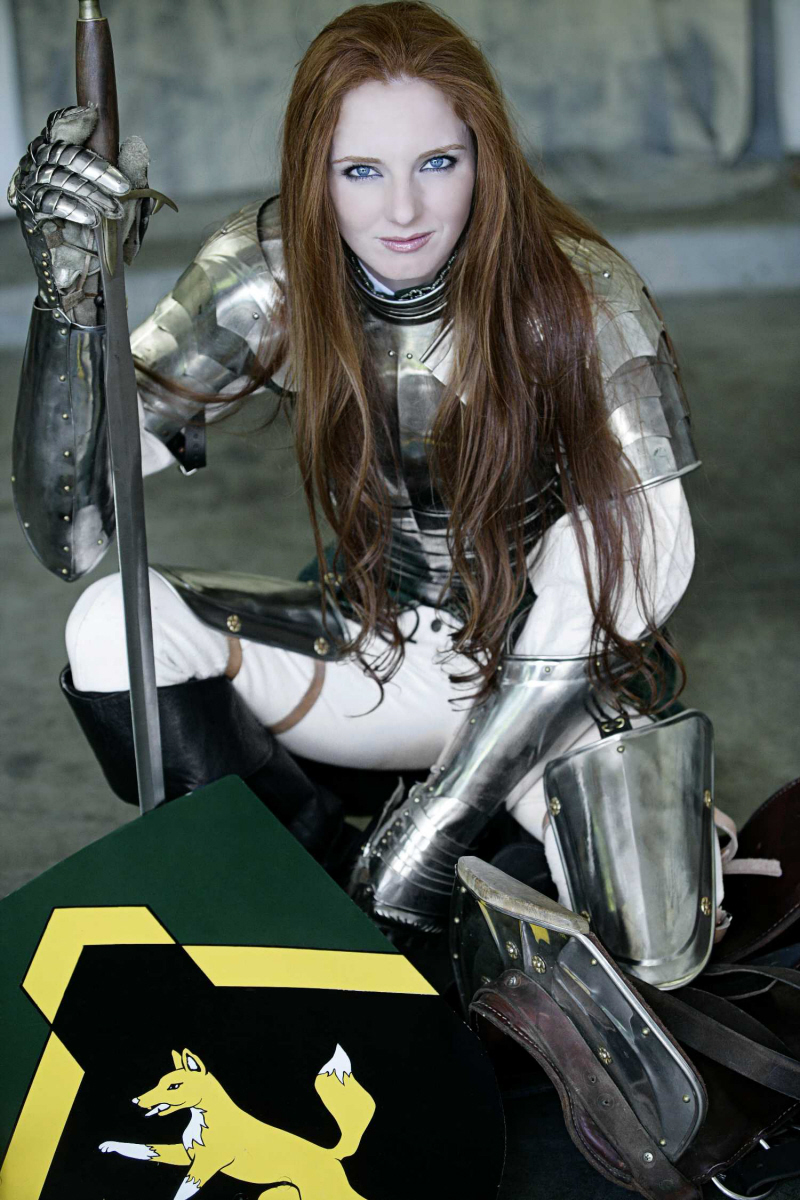 Virginia Hankins Knight Armor Shot.jpg