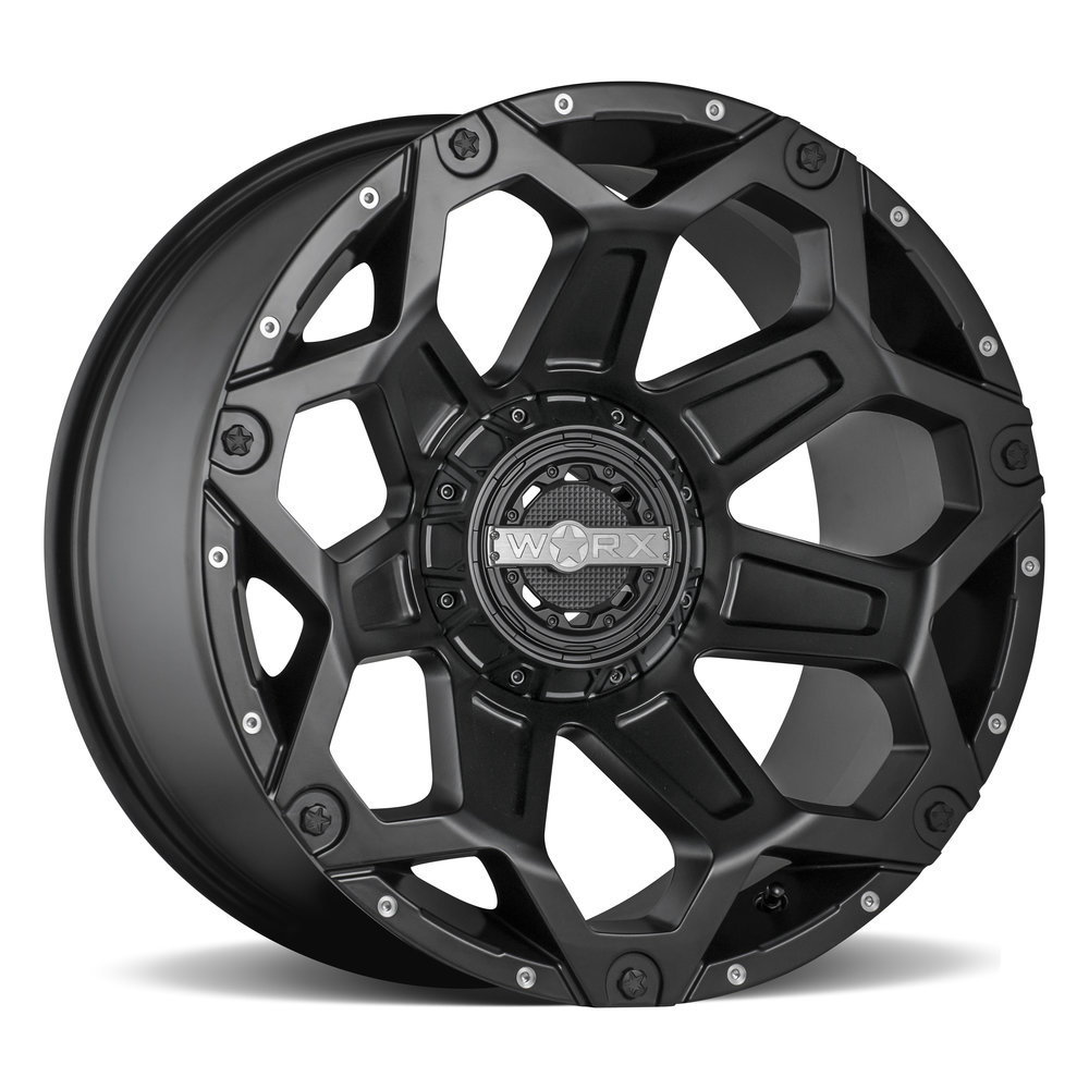 wrx_812_satin_black_5-6lug_std.jpg