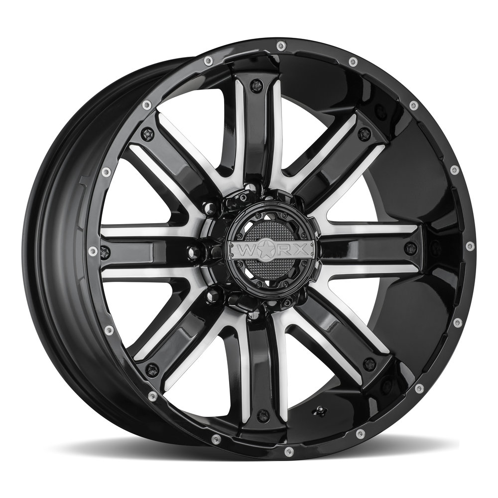 wrx_813_gloss_black_diamond_cut_8lug_std.jpg
