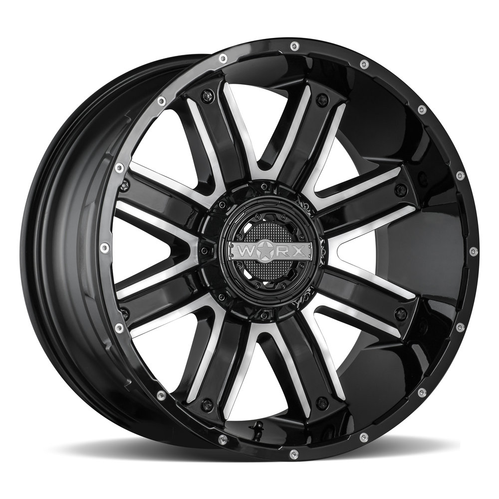 wrx_813_gloss_black_diamond_cut_5-6lug_std.jpg