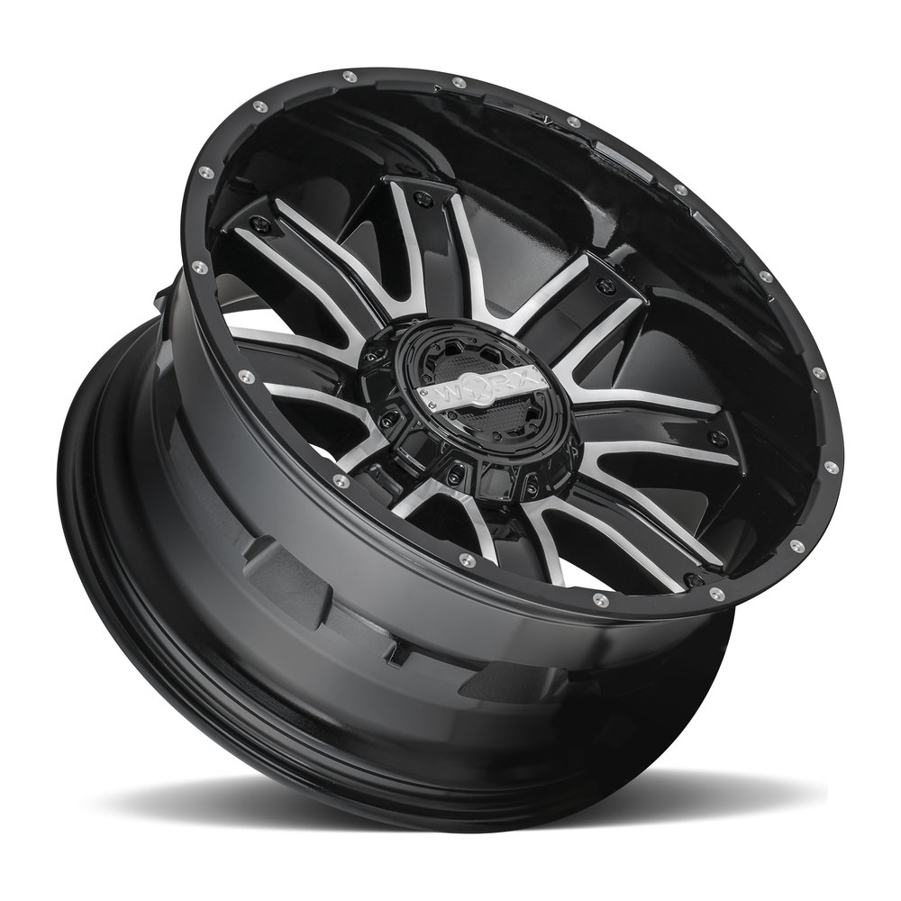wrx_813_gloss_black_diamond_cut_8lug_lay.jpg
